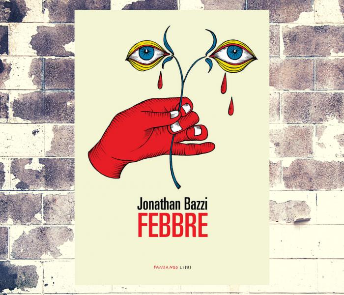 """Recensione in 10 righe: """"Febbre"""" di Jonathan Bazzi"""